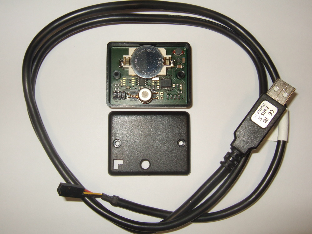 AS505mitSensor+USB-Kabelk.jpg